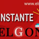 GOBIERNO CEDE AL CLAMOR Y FLEXIBILIZARÁ  RESTRICCIONES